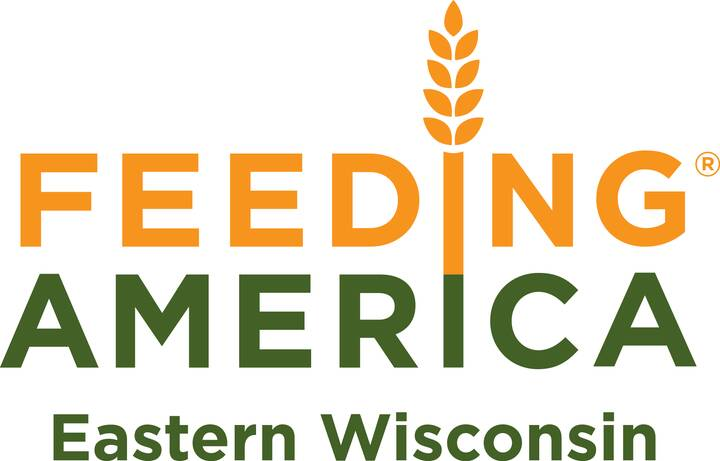 📣Our friends at Feeding America Eastern Wisconsin are handing out ❗️FREE❗️ boxes of food today until noon at Fox Valley ...