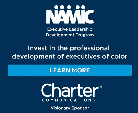 Apply today for NAMIC's Executive Leadership Development Program. The ELDP is offered in partnership with the University...