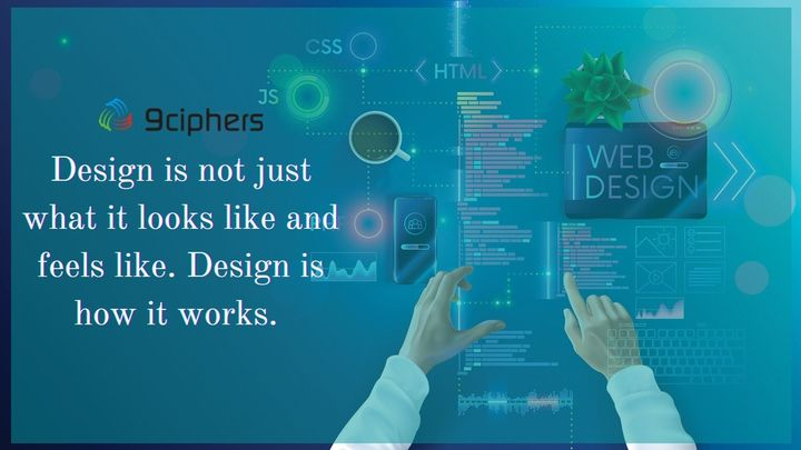 Upgrade your website today with the latest layout and theme according to your business. #BestSEOWebsiteDesign #webdesign...