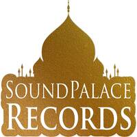 The Sound Palace Recording Studio now offers option of recording to analog tape.http://thesoundpalace.com/news/the-retur...