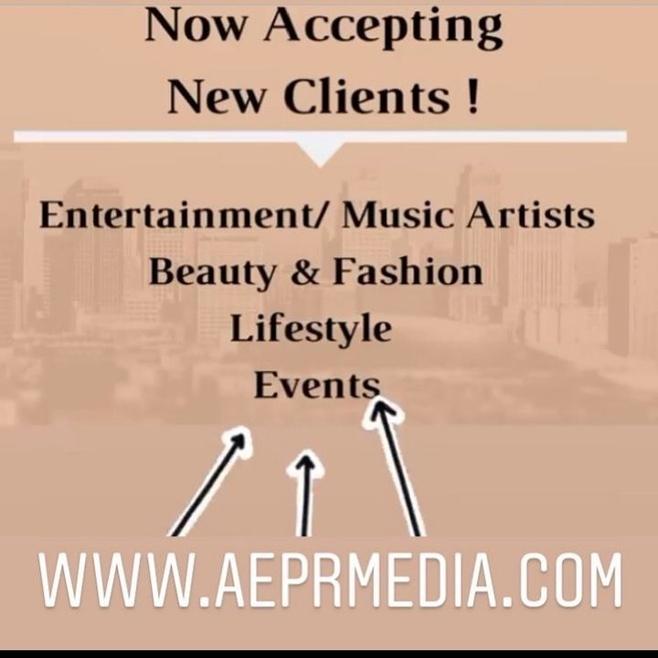 To learn more about out services or if you are an artist influencer or celebrity public figure or professional athlete l...