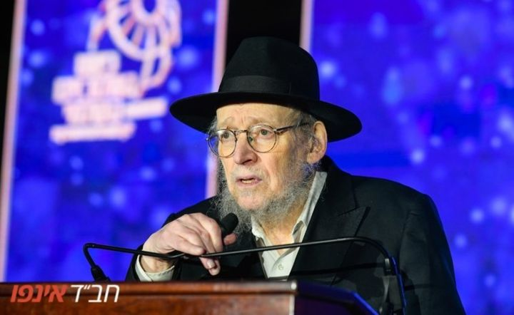 """Corona Tragedy; Harav Aharon Yaacov Schwei, 86, OB""""MWith great sadness we regret to inform you of the passing of of the ..."""