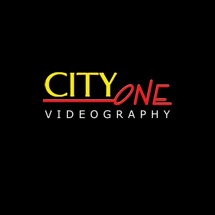 CITY ONE VIDEO PRODUCTION