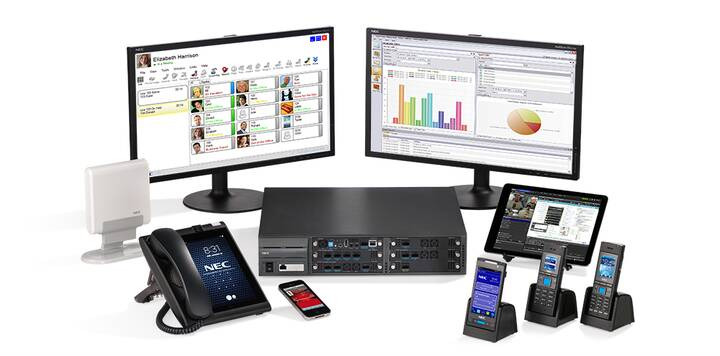 Do you have an outdated or discontinued phone system? RanderCom - https://randercom.com/products-services/ is an authori...