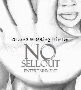 New Hip Hop division @ RAETHOVENFrom Old School to New School - Ground Breaking Hip Hop