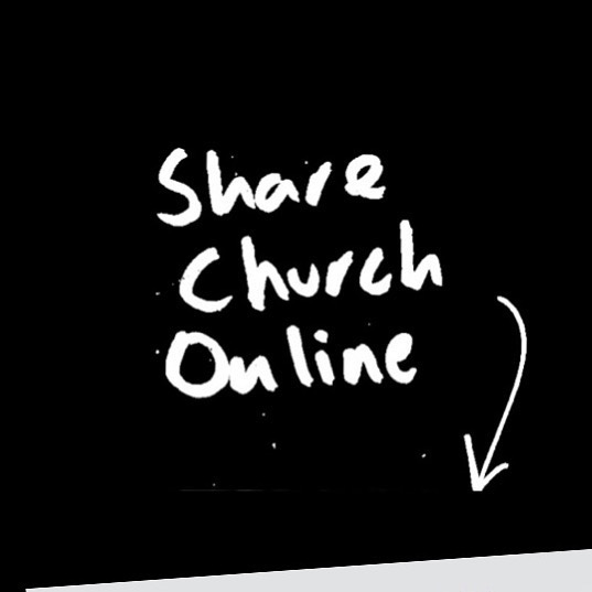 Church might look different, but it doesn't mean you can't still grow. Let's connect!