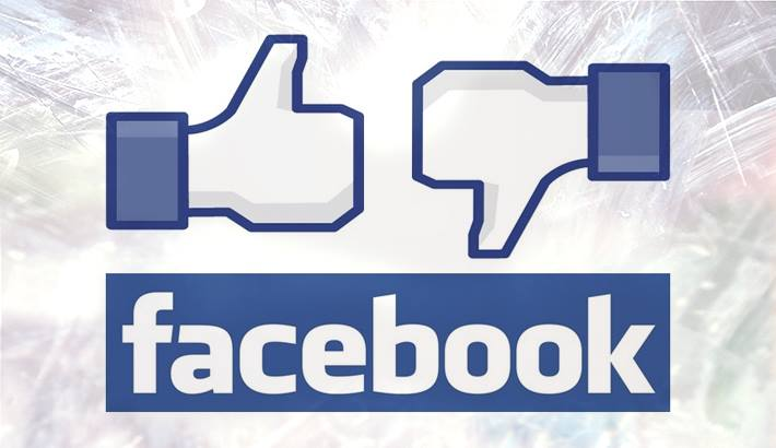 Facebook Algorithm Changes and Your Brand:  Recently, have you ever wondered why you keep seeing the same ppl on your ne...