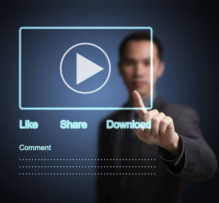 Video advertisements are known for being very effective, and they remain to be a great way for companies to get visibili...