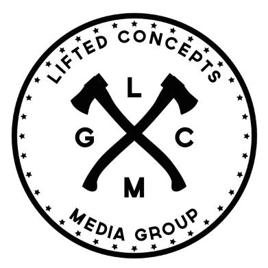 Lifted Concepts Media Group