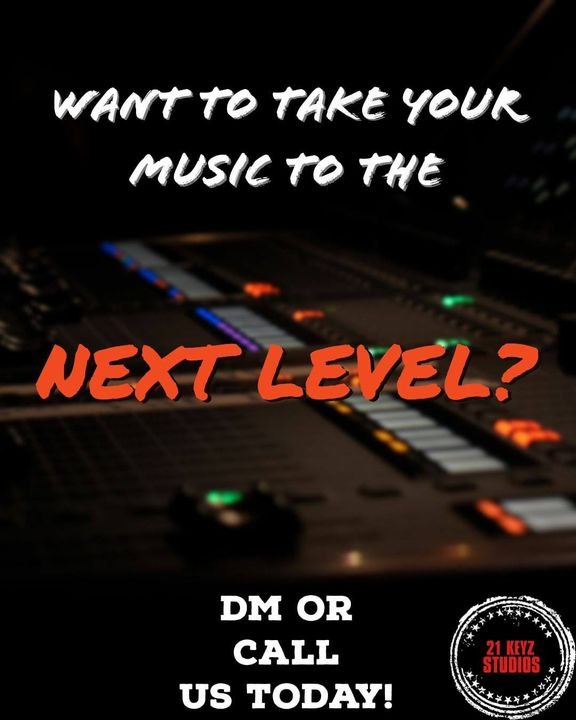 Let us help you be the artist you know you can be! DM or Call now !⠀⠀⠀⠀⠀⠀⠀⠀⠀⠀⠀⠀⠀⠀⠀⠀⠀⠀.⠀⠀⠀⠀⠀⠀⠀⠀⠀.⠀⠀⠀⠀⠀⠀⠀⠀⠀.⠀⠀⠀⠀⠀⠀⠀⠀⠀.⠀⠀⠀⠀...
