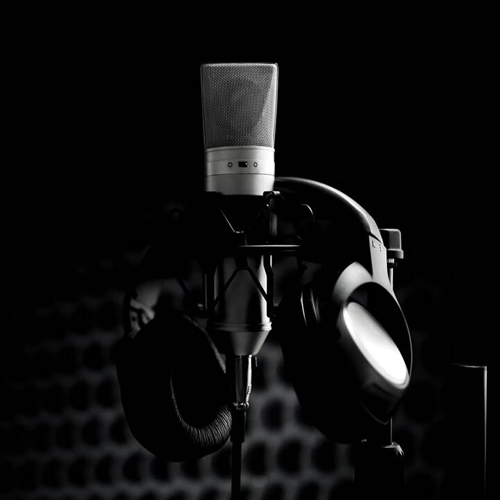 We are a multi-faceted recording studio in the heart of Los Angeles. Discover SoundChef.https://www.soundchef.net/ #Soun...