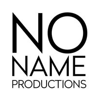 No-Name Management   Photographers + Stylists