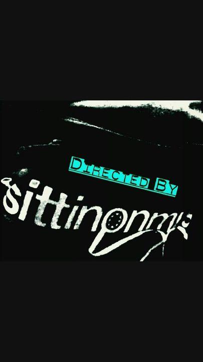 We do it all #SittinOnMusic