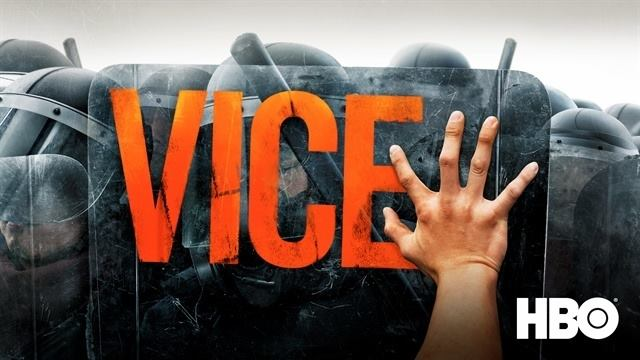 BCP is excited to announce a recent placement on the season premier of VICE on HBO!!  The episode took a look at the con...