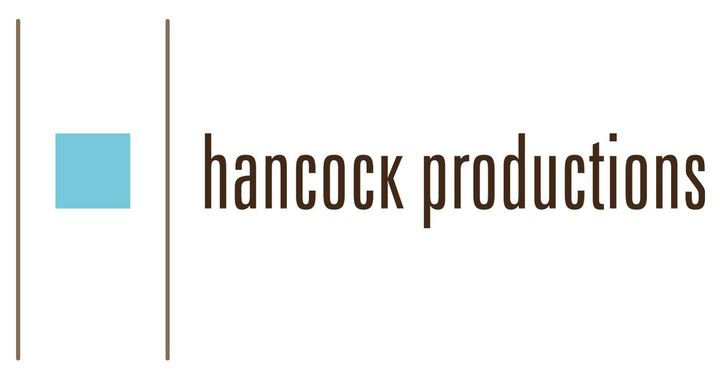 Hancock Productions updated their address.