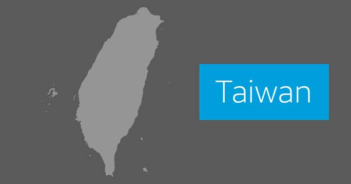 Our thoughts are with the people of Taiwan. To help you connect with friends & family, we are issuing credits for calls ...