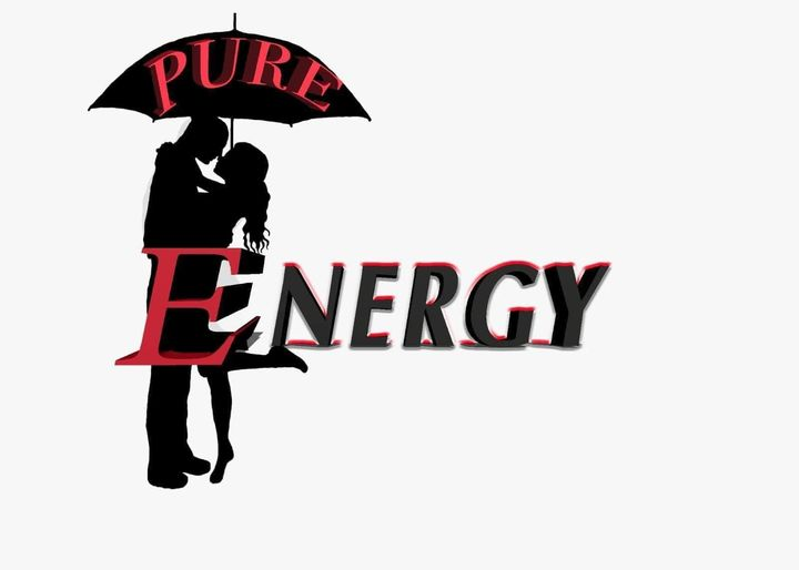 PURE ENERGY Pure Energy is a cable show about New York City and all its History. We will give you a in depth tour of the...