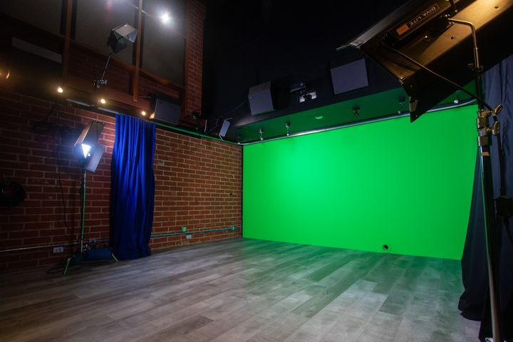 Last Week of AUGUST !!! @ TV FREE MEDIA!!! RENT OUR SPACE _ Production Studio & Casting Space WeHo! #rental #casting #pr...