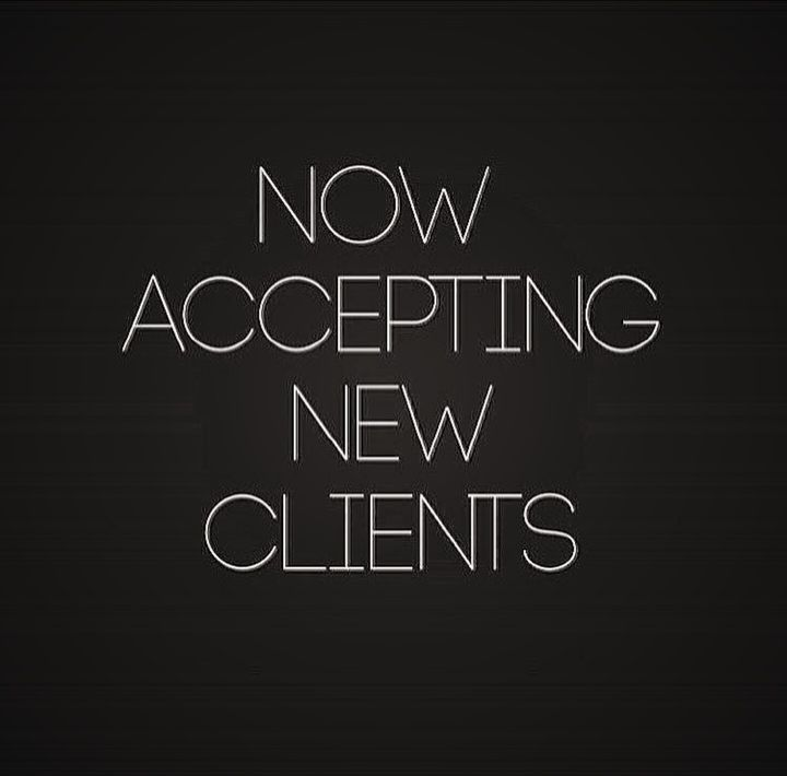 We are a #FullService #Entertainment #Management #Company & #TalentAgency!!!We do #Marketing #Promotions #ImageConsultin...