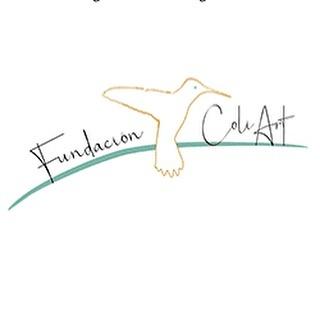 Fundación Coliart
