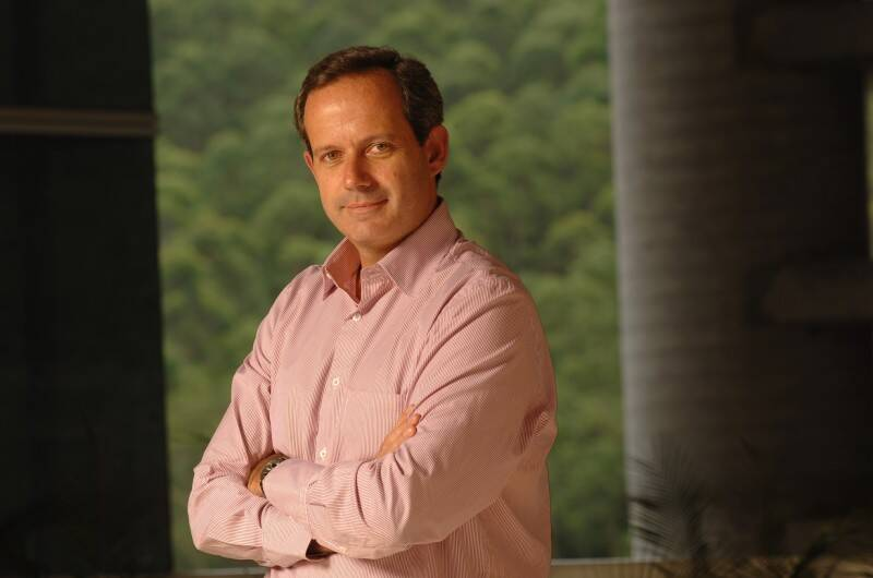 Check out my interview with former Natura CEO, Alessandro Carlucci.  http://bit.ly/1PVkh5l