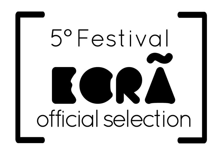 For our friends in Brazil, MLK Convergence was officially selected for the Festival ECRA (https://www.festivalecra.com.b...