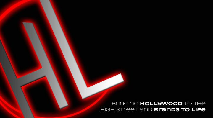 Holographic Live's cover photo