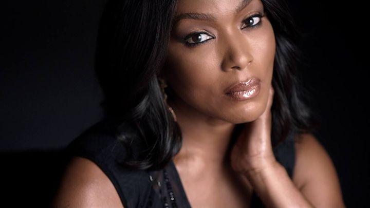"""Director Zack Resnicoff's PSA featuring Angela Bassett for the """"For Your Sweetheart"""" campaign is in top 10% of PSAs nati..."""