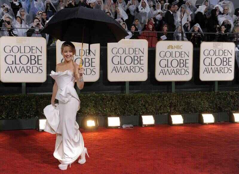 PHOTO GALLERY: A look at 20 years of #GoldenGlobes fashion http://apne.ws/qfPguF0   #Globes75
