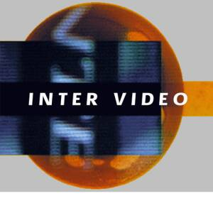 Inter Video News March 2020 Edition - https://mailchi.mp/intervideo24/march-2020-edition-834834Pilot season is here!We h...