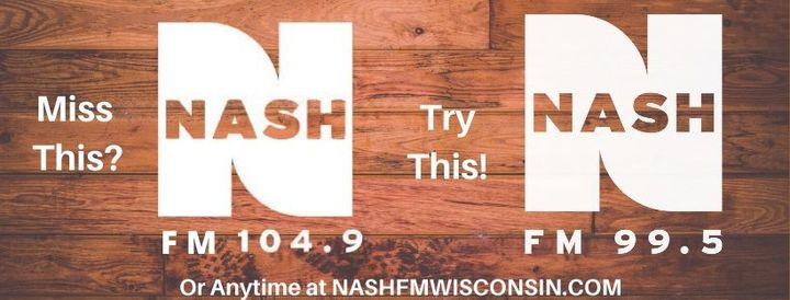 Christmas on 104.9 - Green Bay's cover photo