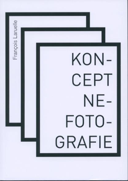 Non-Photography in Czech!http://www.fotografnet.cz/