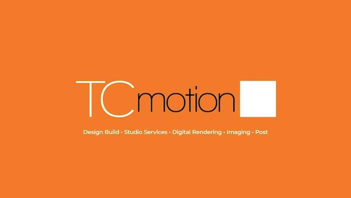 TC Motion updated their phone number.
