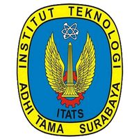 Kerjasama ITATS dan 6 Universitas Korea------------------------------------------------------------------Institut Teknol...