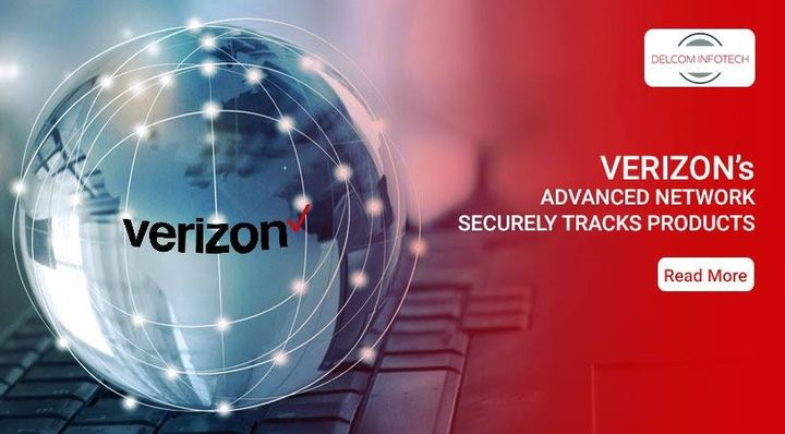 New Approach adopted by 'Verizon' to turn innovation into reality  Click and Read the Page here https://bit.ly/2HaA1Rz f...