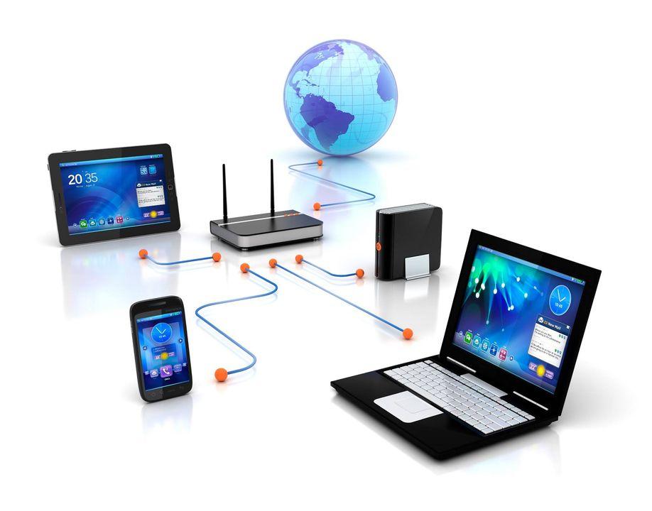 Santa Barbara Computing Services updated their website address.