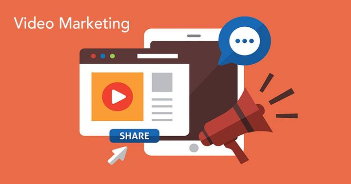 The State of #Video #Marketing [Infographic] http://ow.ly/oWtF50yeSBq #videomarketing #marketingautomation #leadgen #dem...