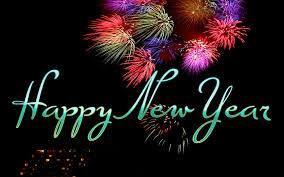 Croft-Mazell Publishers wishes to all our friends, authors and readers a Happy New Year!...