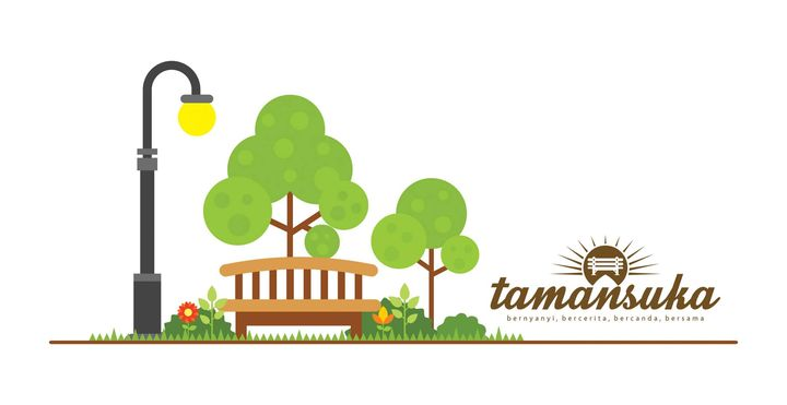 Tamansuka.... Our Next Project Coming Soon....