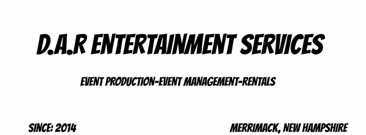 4 Eyes Entertainment's cover photo