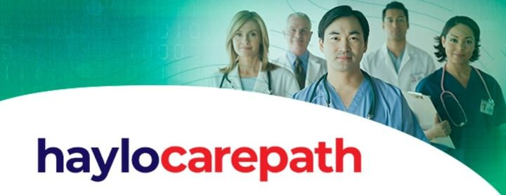 Haylo Carepath: Data-Driven HCP Media Solution for Any Disease State.Haylo Carepath is powered by Haymarket's proprietar...