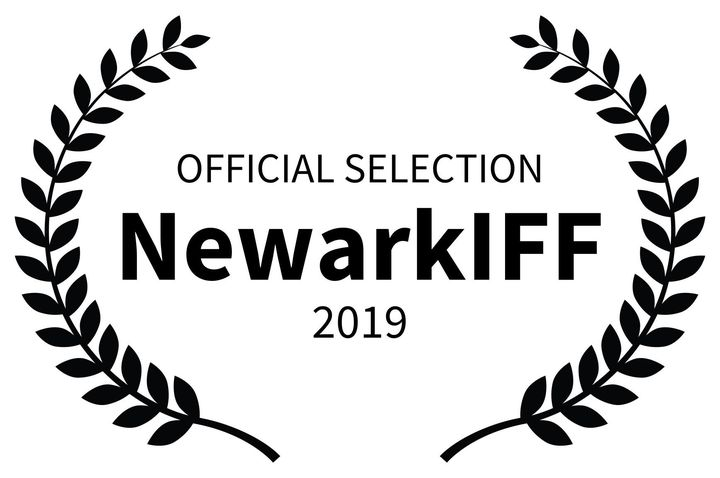 """Our little documentary """"One Less Fight"""" about Manfred Gans has been selected by the Newark Film Festival - very cool. 👍"""