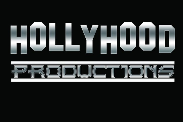 It's now easier to send HollyHood Productions, Inc a message.