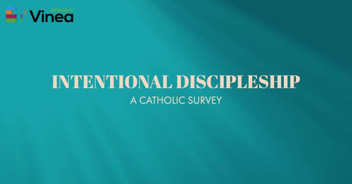 At DeSales, we are dedicated to the mission of forming intentional disciples. As part of that #mission, we are calling o...