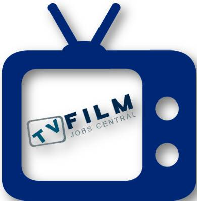 Get into best #TV #Jobs with Creative Jobs Central job portal today. Visit: http://www.creativejobscentral.com/tv-jobs
