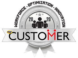Thank you for supporting businesses with innovative workforce optimization solutions! Learn how #Star2Star prepares busi...