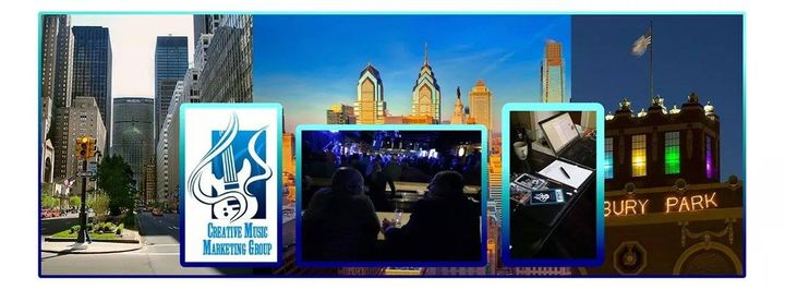 Shore Music Partners Group's cover photo
