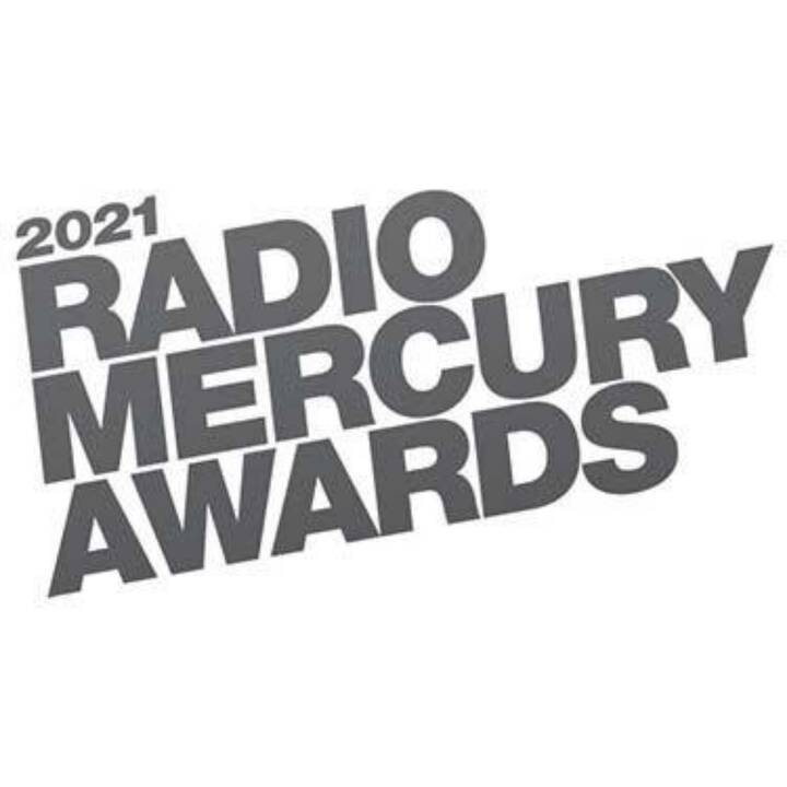Every year we wait with bated breath for the announcement of Mercury Finalists, and are thrilled every time we see our n...