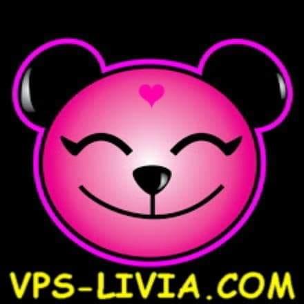 WWW.VPS-LIVIA.COM*Berpengalaman sejak tahun 2000, VPS DEVELOPER bukan Reseller*Tipe vps:Fully Managed Hybrid KVM SSD Win...