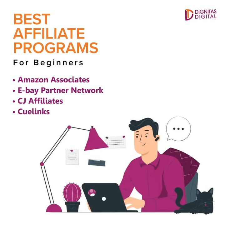 If you are a so called 'newbie' to Affiliate marketing it is imperative that you deal with the main technicalities which...